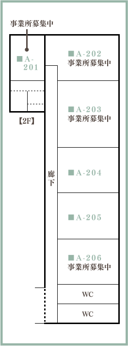 A-201~206