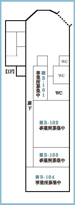 B-102~104