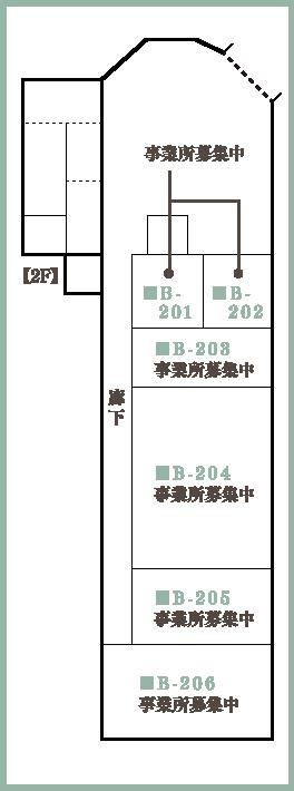 B-202~206